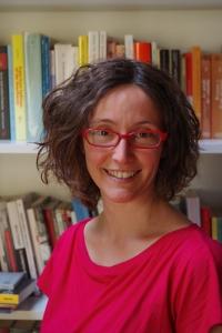 Giulia Ghezzi