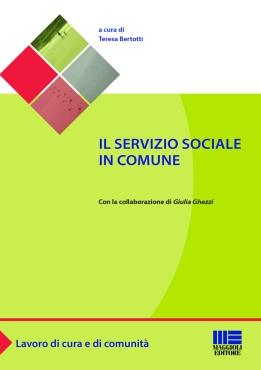 il-servizio-sociale-in-comune